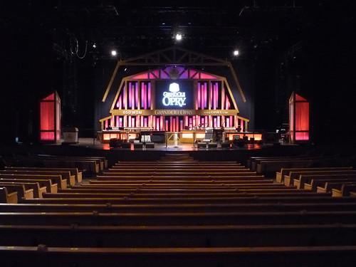 Nashville 061