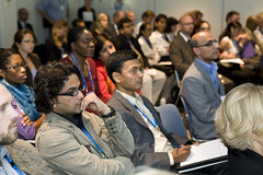 2011 World Water Week, Sunday, K23_1