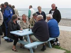 Fiskeauktion 2011 038