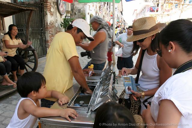 Calle Crisologo-17.jpg
