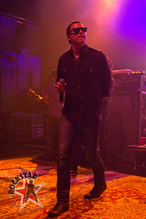 Candlebox - DTE Energy Center - Clarkston, MI - Aug 18th 2011 (5)