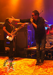Candlebox - DTE Energy Center - Clarkston, MI - Aug 18th 2011 (32)