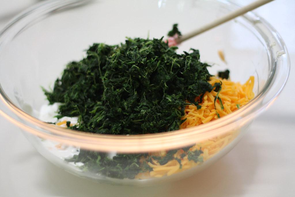 spinachdip10