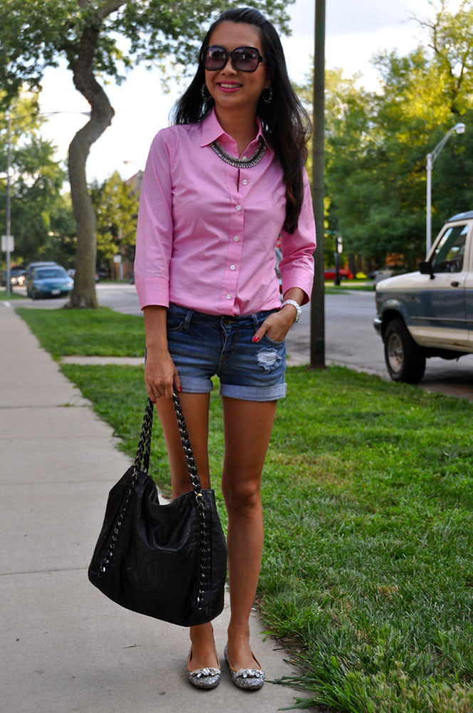 casual3