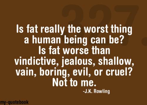 fat.jkrowling