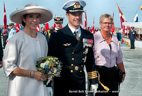 kronprinseparret-i-thy-08232011_nr0085