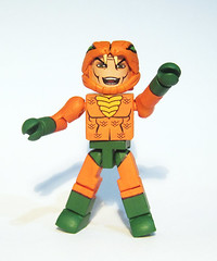 """Custom Copperhead Minimate • <a style=""""font-size:0.8em;"""" href=""""http://www.flickr.com/photos/7878415@N07/6074574750/"""" target=""""_blank"""">View on Flickr</a>"""