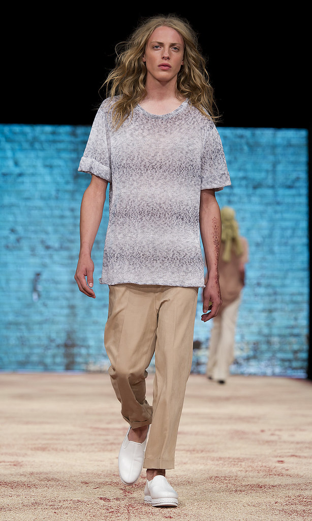 Erik Andersson3016_SS12 Stockholm Carin Wester(Official)