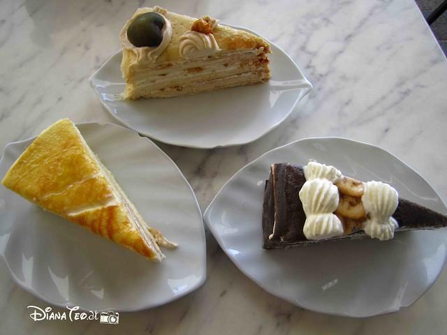 Nadeje Cafe 05