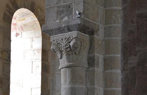 St-Désiré (Allier) (22)