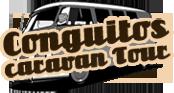 caravan tour