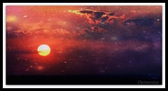 Espao celeste.  <<<>>>  Celeste space. (Opimentas) Tags: sunset sky cloud sun sol nature brasil angel clouds stars landscape star evening photo flickr photos space tag natureza go may sunsets tags estrelas paisagem cu prdosol nuvens noite wikipedia bento abs maio ops goinia espao gois celeste entardecer pimenta wikimedia onofre gyn talita 2013 wikipdia onofrepimenta wikimdia opimentas bhto may2013 2013may maio2013 espaoceleste celestespace
