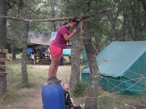 campamento de verano 018