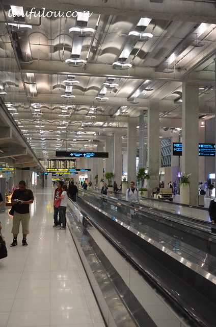 bangkok trip part 1 (4)