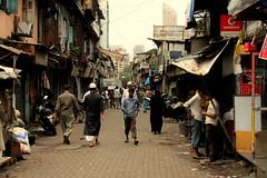 Arab Gali, Mumbai (jaideep.vaidya) Tags: mumbai kamathipura redlightarea biggestredlightarea