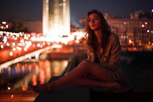 フリー写真素材, 人物, 女性, ロシア人,