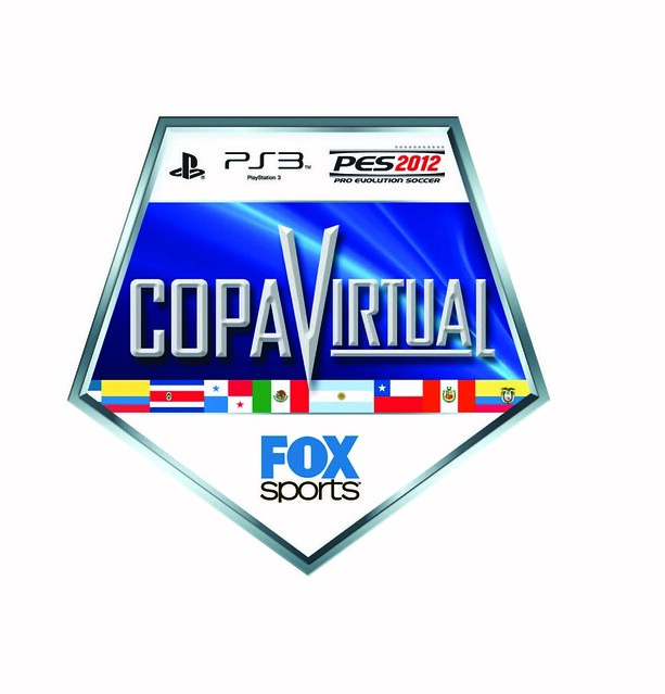 CopaVirtiaLogo4_Final