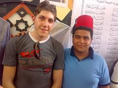 Mostafa Elsawi (Mostafa Elsawi) Tags: mostafa elsawi