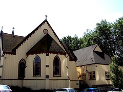 Church Of Our Lord 5 CertaPro Painters (Top Quality Group) Tags: victoriabc churchofourlord certapropainters commercialpainting exteriorcommercialpainting 626blanshardstreetvictoriabcv8w3g6
