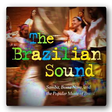 music_brazil