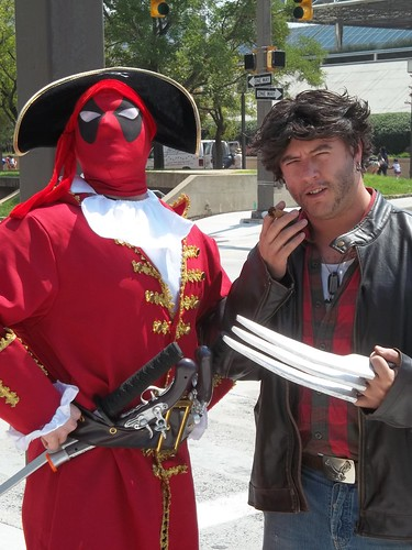 101_1725 Deadpool and Wolverine