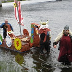 1108 27 Ness Raft and Duck Race (215) thumbnail