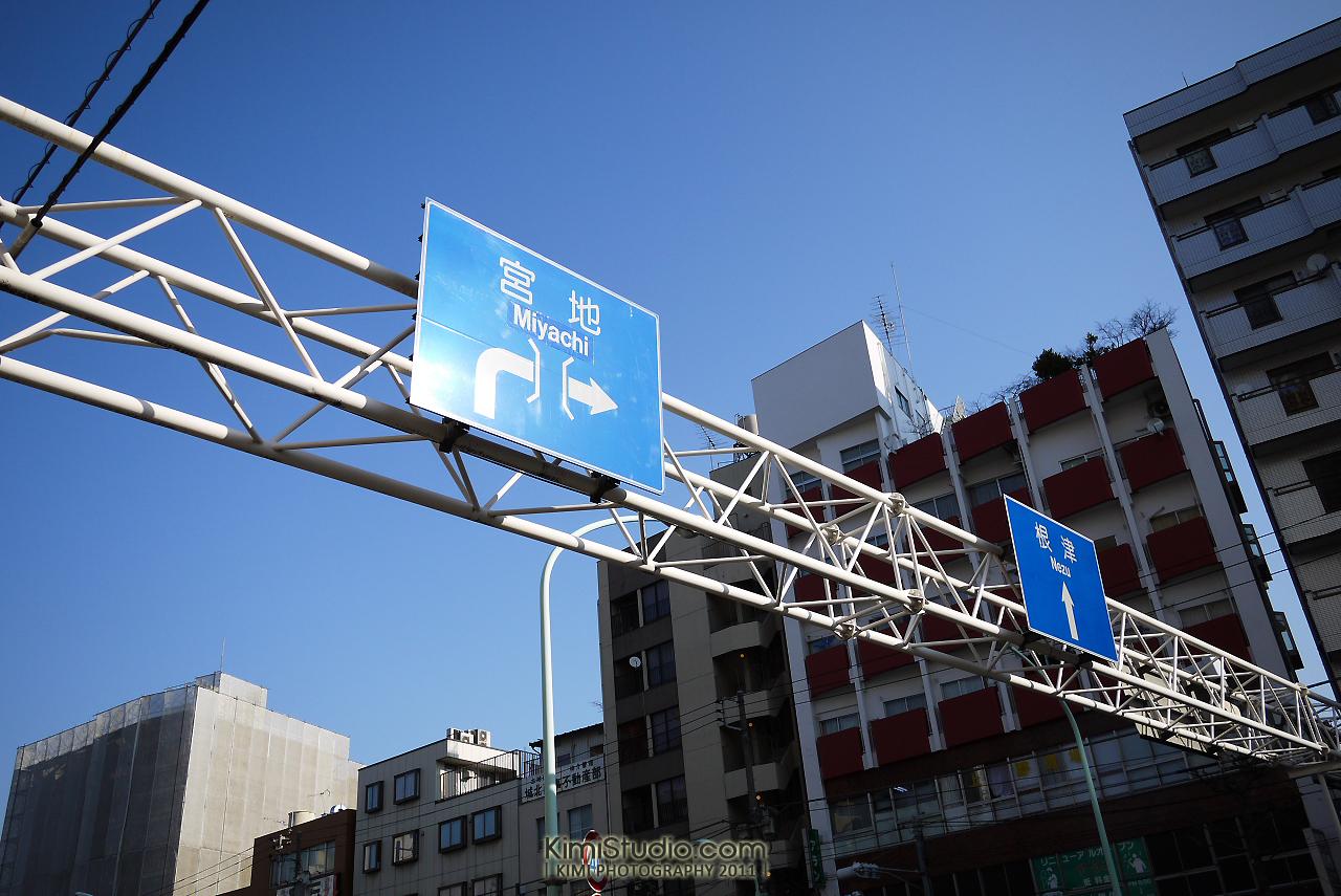 2011年 311 日本行-269