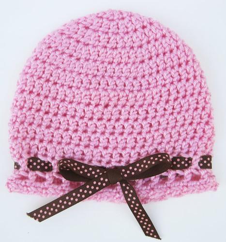 crochetbeanie1-7