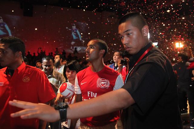 Arsenal_Malaysia_Nike_Tour_Asia_8