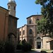 Ravenna 1718 - the Basilica di San Vitale