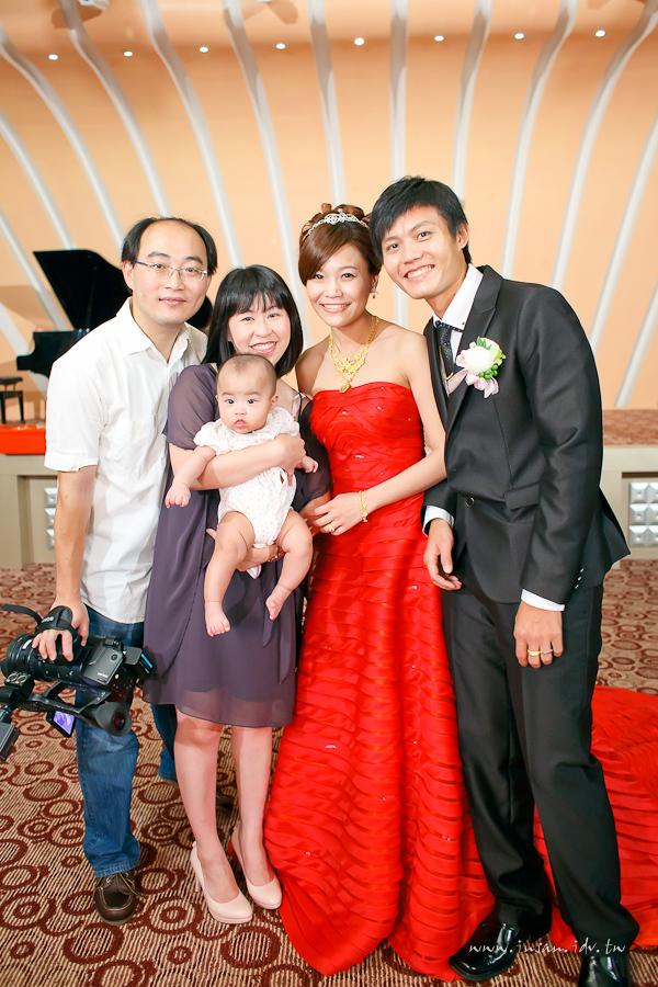 wed110710_0367