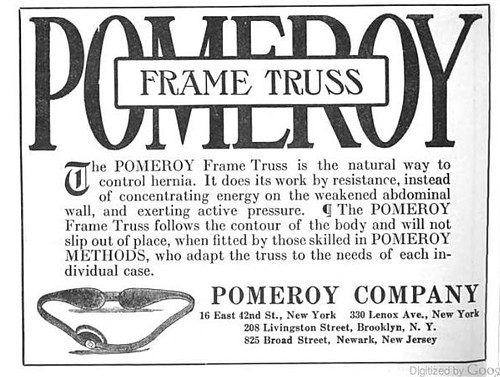 Pomeroy Ghost Ads (10)