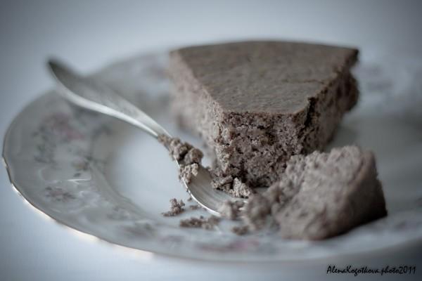 Chocolate20small