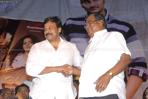Rangam-Movie-100days-Function_16