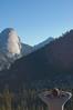 YAWN (osiristhe) Tags: california camping landscape hiking jim yosemite halfdome yosemitevalley nikond40