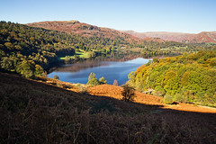 grasmere (Dennis_F) Tags: uk autumn england lake fall zeiss landscape unitedkingdom district sony united herbst wide lakedistrict kingdom fullframe dslr landschaft lakeland ultra ssm thelakes 1635 uwa thelakedistrict weitwinkel ultrawideangle uww a850 163528 sonyalpha sonydslr vollformat zeiss1635 sal1635z cz1635 sony1635 dslra850 sonya850 sonyalpha850 alpha850 sonycz1635