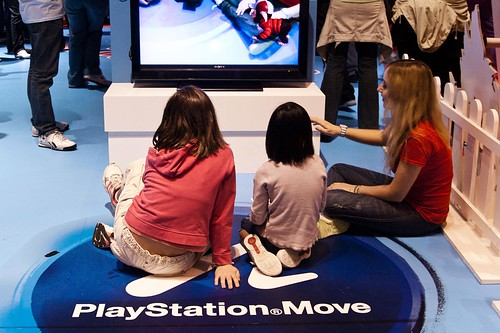 PlayStation_Gamefest_01