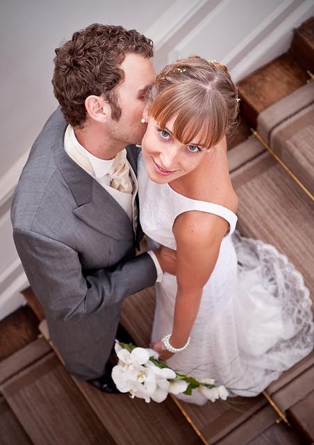 Как я снимала свадьбу web152