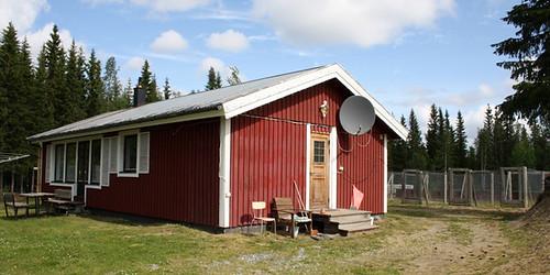 IMG_9802-Haus