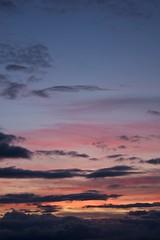 O cu de Castelo Branco (Natalia Romay Photography) Tags: travel sky portugal clouds canon cores cu viajes cielo nubes nuvens trips castelobranco fimdatarde ilustrarportugal nataliaromay