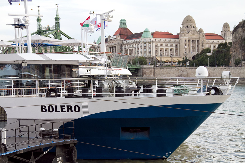 Banos Gellert.The World S Most Recently Posted Photos Of Banos And