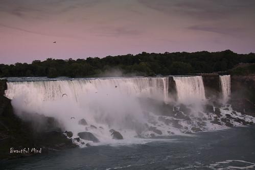 American Falls 1