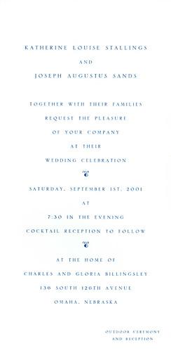 1108-WeddingScans-0013
