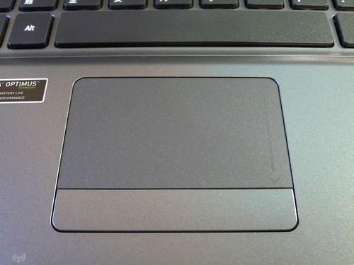 P1040090