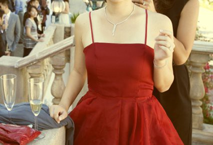 dress_bodice