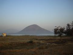 Boronti, Purulia (Weekend Destinations) Tags: baranti muradilake panchkothill biharinathhill