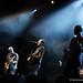 sterrennieuws brusselssummerfestival201119augustus2011brussel