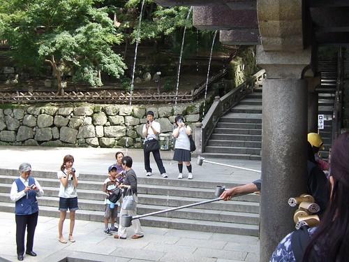 1150 - 23.07.2007 Kyoto Kyomizudera