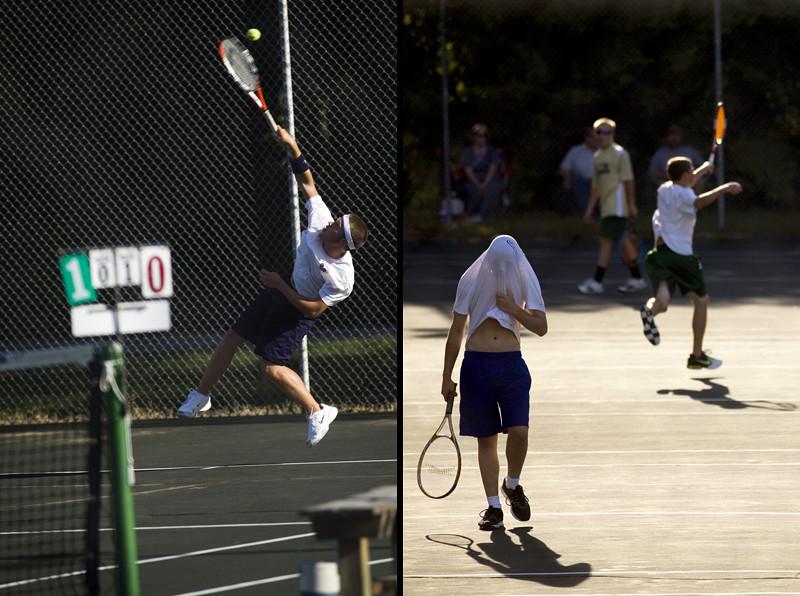 tennis_diptych_02