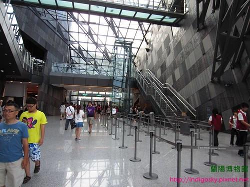 蘭陽博物館-IMG_2203W
